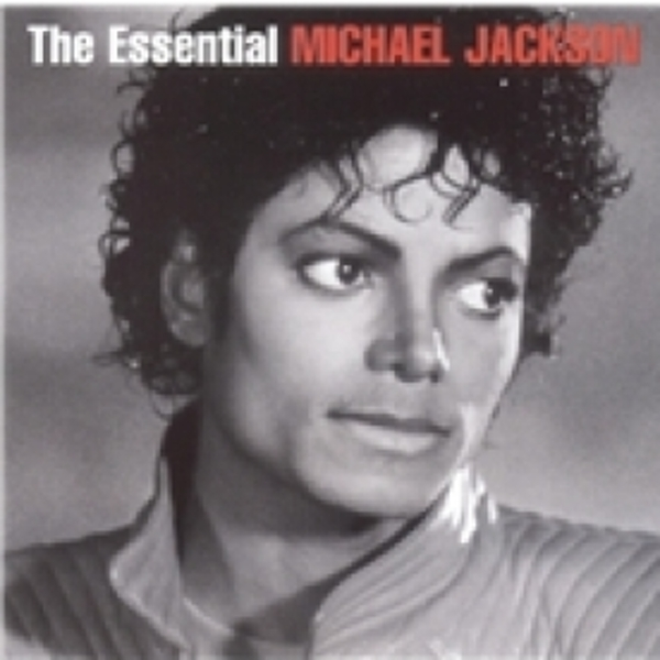 Michael Jackson The Essential CD
