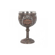 Iron Throne (Game of Thrones) 17cm Chalice
