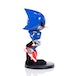 Sonic The Hedgehog BOOM8 Series PVC Figure Vol. 07 Metal Sonic 11 cm - Image 6