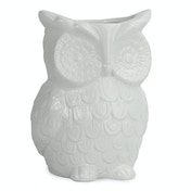 Owl Utensil Holder | M&W