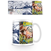 Disney Pixar - Toy Story Chosen One Mug