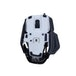Mad Catz R.A.T. 4+ mouse USB Optical - Image 4