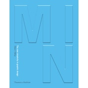 Min : The New Simplicity in Graphic Design