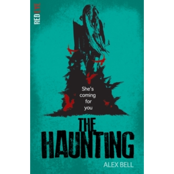 The Haunting : 6