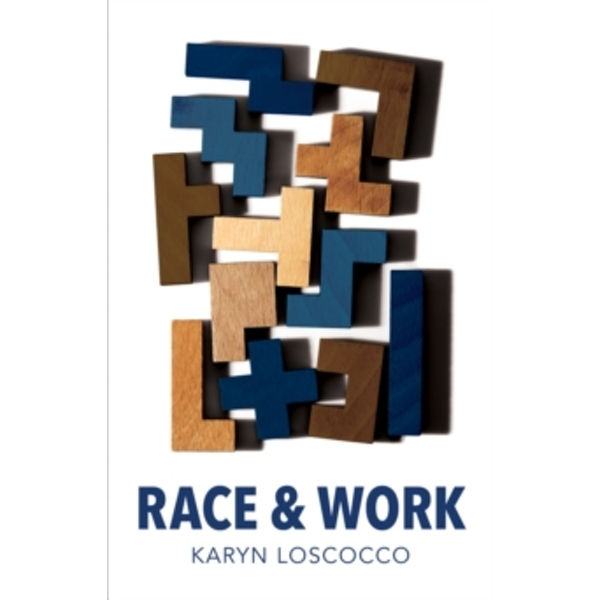 Race and Work