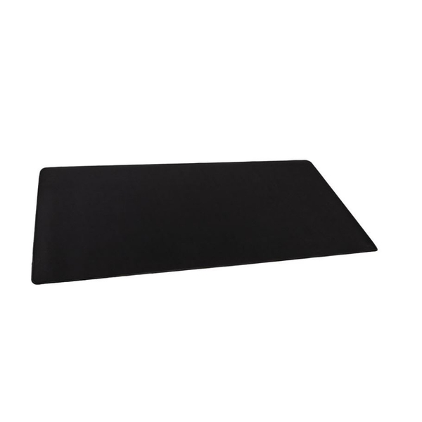 Image of Glorious PC Gaming Race Stealth Gaming Surface - XXL (G-XXL-STEALTH)