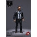 Constable Rick Grimes (The Walking Dead) McFarlane 5 Inch Figure - Image 2