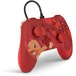 Blaze Charmander Wired Officially Licensed Controller For Nintendo Switch - Image 4