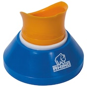 Rhino Pro Adjustable Kicking Tee