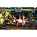 BlazBlue Continuum Shift Game Xbox 360 - Image 3