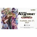The Great Ace Attorney Chronicles PS4 Game - Image 2