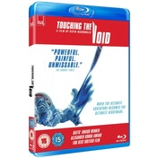 Touching The Void Blu-ray