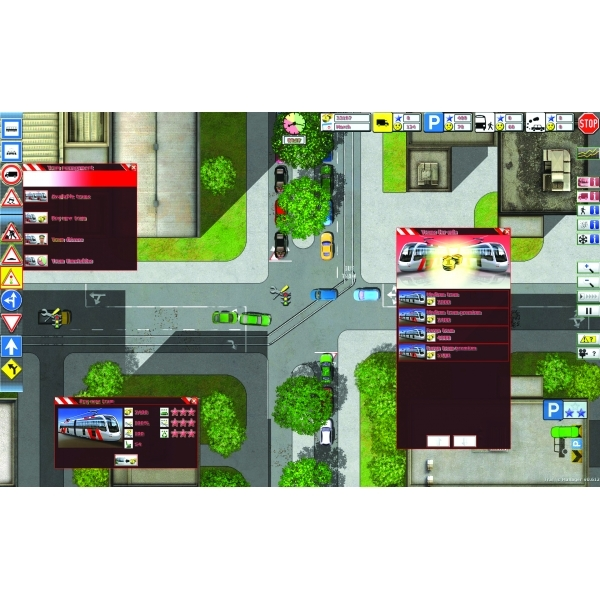 City Simulation Collection PC Game - Image 7
