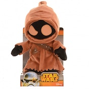 Jawa (Star Wars) 10 Inch Soft Toy