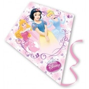 Disney Princess Nylon Diamond Kite