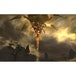 Rift Ultimate Edition Game PC - Image 7