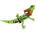 Build Your Own Robot Lizard - Image 3