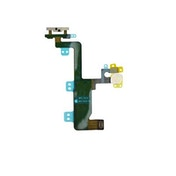 iPhone 6 Replacement Power On / Off Copy Flex Cable