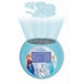 Lexibook Disney Frozen Projection Alarm Clock - Image 2