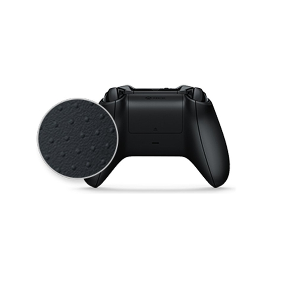 xbox one v2 controller with cable for windows pc. Black Bedroom Furniture Sets. Home Design Ideas