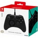 Nintendo Switch Officially Licensed Wired Controller - Image 2