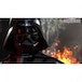 Star Wars Battlefront Ultimate Edition Xbox One Game - Image 4