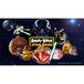 Angry Birds Star Wars Game PC - Image 2