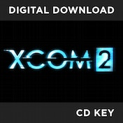 XCOM 2 PC CD Key Download for Steam (with Resistance Warrior DLC Pack)
