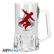 Assassin'S Creed - Shape Tankard