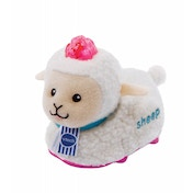 Vtech Toot-Toot Animals Furry Sheep