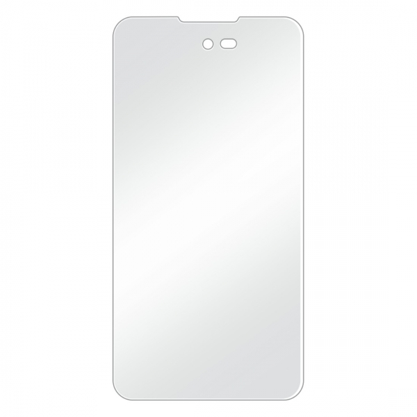 Wiko Sunset 2 Screen Protector (2 Pieces)