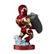 Iron Man (Marvel Avengers) Controller / Phone Holder Cable Guy - Image 2