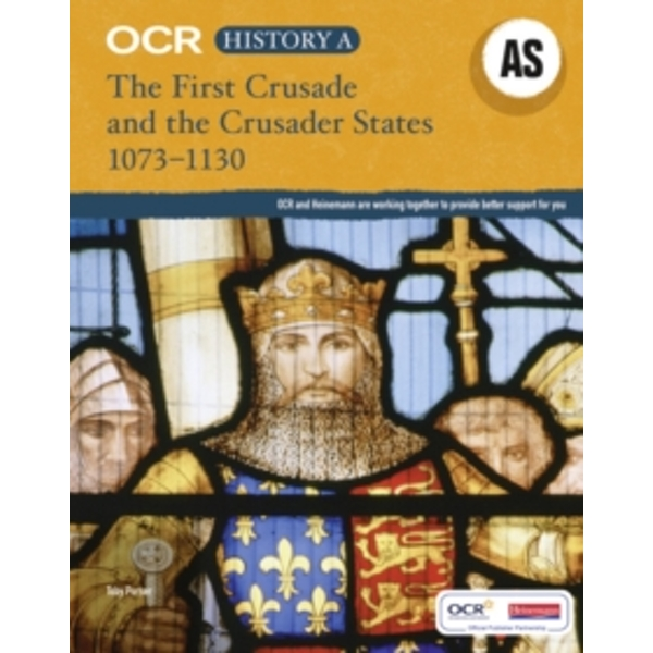 an analysis of the causes of the first crusade and the lives of the crusaders In the middle of the eleventh century the tranquillity of the eastern mediterranean seemed assured for many years to i will also be mentioning the lives of some of the crusaders through letters that they wrote the causes of the crusades were many and complex, but prevailing religious beliefs.
