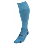 PT Plain Pro Football Socks Boys Sky