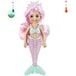 Barbie: Colour Reveal Mermaid Pet (1 At Random) - Image 4