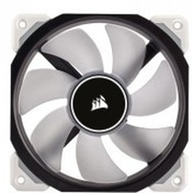 Corsair Air ML120 Pro Computer case Fan CO-9050041-WW