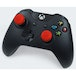 KontrolFreek FPS Inferno For Xbox One Controllers - Image 2