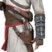 Altair Apple of Eden Keeper (Assassin's Creed) Ubicollectibles Figurine - Image 4