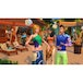 The Sims 4 Deluxe Upgrade + Island Living Expansion Pack PC Game - Image 5