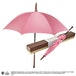 Rubeus Hagrid Umbrella Wand By The Noble Collection - Image 3