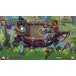 Battle Axe PS4 Game - Image 3