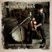 Seth Lakeman  - Tales From The Barrel House Vinyl