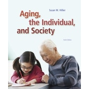 Aging, the Individual, and Society by Georgia M. Barrow, Susan Hillier (Paperback, 2014)