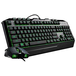 Cooler Master Devastator 3 USB LED Gaming Keyboard & Mouse Bundle - Image 2