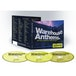 Warehouse Anthems Box Set 3CD - Image 2
