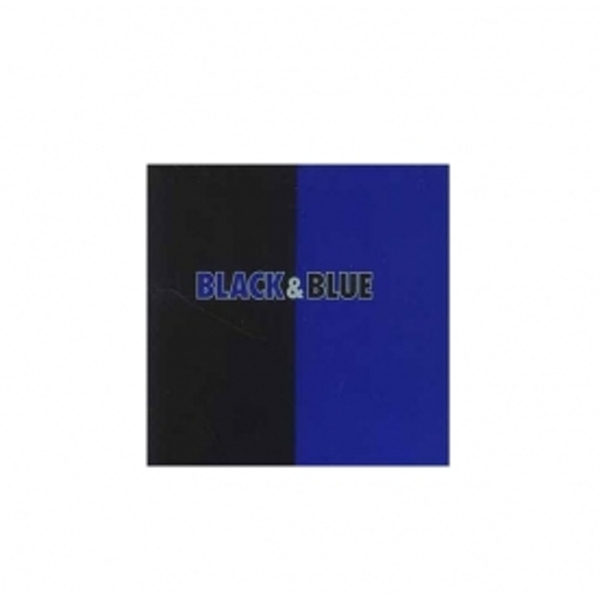Backstreet Boys - Black and Blue CD