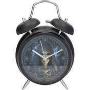 The Reaper Alarm Clock