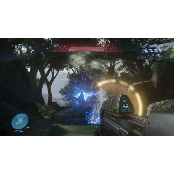 Halo 3 and Fable II 2 Double Pack (Classics) Xbox 360 - Image 4