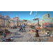 Age Of Wonders Planetfall Day One Edition PS4 Game - Image 6