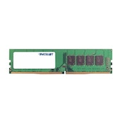 Patriot Signature Line 8GB No Heatsink (1 x 8GB) DDR4 2133MHz DIMM System Memory